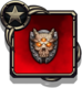 Icon item 0295