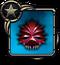 Icon item 0638