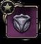 Icon item 0193