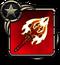 Icon item 1250