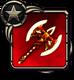 Icon item 0155
