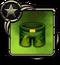 Icon item 0252