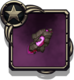 Icon item 0340