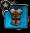 Icon item 0481