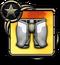 Icon item 1213