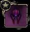 Icon item 0222