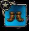 Icon item 0767