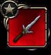Icon item 0009