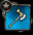 Icon item 0025