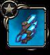 Icon item 0347