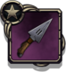 Icon item 0520