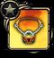 Icon item 0873