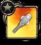 Icon item 1187
