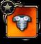Icon item 0177