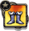 Icon item 0288