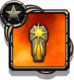 Icon item 0294
