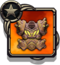 Icon item 0910