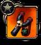 Icon item 0059