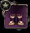 Icon item 0230