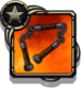 Icon item 0007