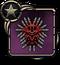 Icon item 1292