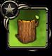 Icon item 0192
