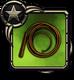 Icon item 0118