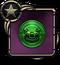Icon item 0442