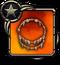 Icon item 0837