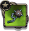 Icon item 0070