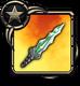 Icon item 0132