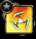 Icon item 0146