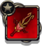 Icon item 0165