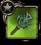 Icon item 0166