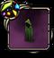 Icon item 0389