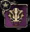 Icon item 0533