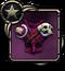 Icon item 0947
