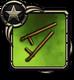 Icon item 0094