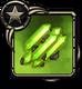Icon item 0356