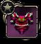 Icon item 0502