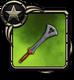 Icon item 0106