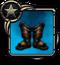 Icon item 0275