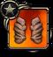 Icon item 0903