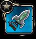 Icon item 0113