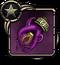 Icon item 0592