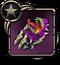 Icon item 1274