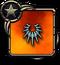 Icon item 0398