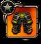 Icon item 0476