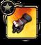 Icon item 0585