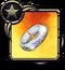 Icon item 0432
